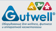 Компания Gutwel (Гутвел) отзывы