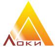 Компания «Локи» отзывы