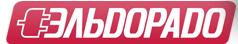 Компания «Эльдорадо» отзывы