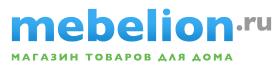 """Интернет-магазин """"Mebelion"""" отзывы"""