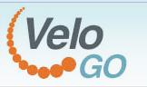 """Интернет-магазин велосипедов """"VeloGO"""" отзывы"""
