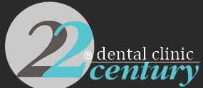 Клиника «22 век» отзывы