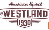 """ТМ """"Westland"""" отзывы"""