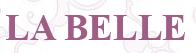 Магазин La Belle отзывы