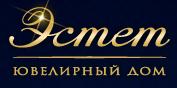 ювелирный дом «Эстет» отзывы