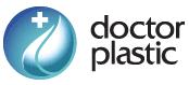 Клиника «Доктор пластик» отзывы