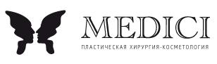 Клиника «MEDICI» отзывы