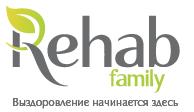 Клиника «Rehab Family» отзывы