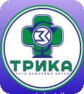 Сеть аптек «Трика» отзывы