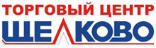 Торговый центр «Щелково» отзывы