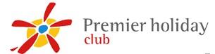 Premier holiday club отзывы: Премьер тревел отзывы клиентов Москвы, Тулы, СПб