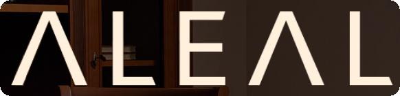 Компания «Aleal» отзывы