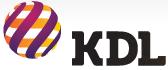 Клиника «KDL» отзывы