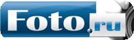 Интернет магазин «Фото.ру» отзывы
