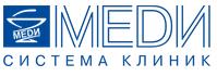 Клиника «Меди» отзывы