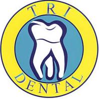 Клиника «Три дентал» отзывы