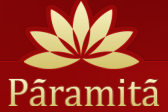 Клиника «Парамита» отзывы