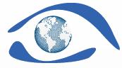 Клиника «Международный Офтальмологический Центр» отзывы