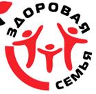 Клиника «Здоровая семья» отзывы