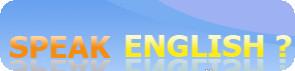 Школа «Speak Engish?» отзывы