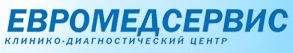 Клиника «Евромедсервис» отзывы
