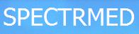 Клиника «Стармед» отзывы
