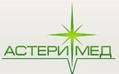 Клиника «АстериМед» отзывы