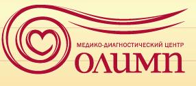 Клиника «Олимп» отзывы