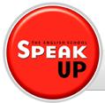 Школа «SpeakUp» отзывы