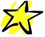 Школа «Созвездие» отзывы