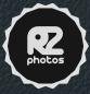 Школа «R2 Photo» отзывы