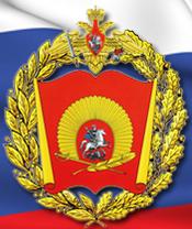 Суворовское военное училище отзывы