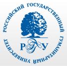 Университет «РГГУ» отзывы