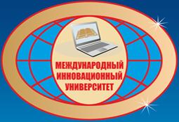 Университет «МИУ» отзывы