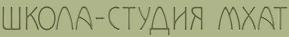 Институт «МХАТ» отзывы