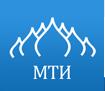 Институт «МТИ» отзывы