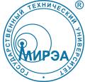 Институт «МИРЭА» отзывы