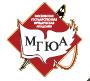 Университет «МГЮА» отзывы