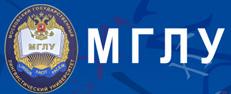 Университет «МГЛУ» отзывы