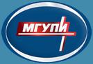 Университет «МГУПИ» отзывы