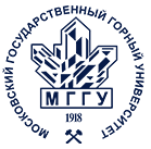 Университет «МГГУ» отзывы