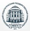 Университет «МПГУ» отзывы