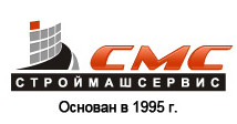 Компания «СМС» отзывы