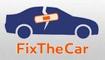 """Компания """"FixTheCar"""" отзывы"""