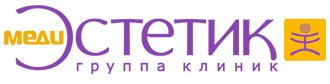 """Группа клиник """"МедиЭстетик"""" отзывы"""