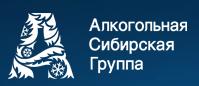 Компания «Алкогольная Сибирская группа» отзывы