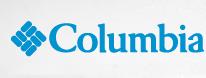 Columbia отзывы