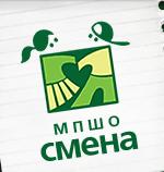 """ЗАО """"МПШО Смена"""" отзывы"""