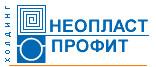 Компания «Неопласт профит» отзывы