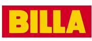 Супермаркеты BILLA отзывы